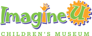 Imagine U Children's Museum - Visalia, CA